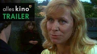 Das Andechser Gefühl (1974) Trailer