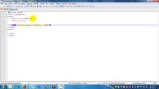 Basic web design :: CSS (part -4) By:Ashim Kumar