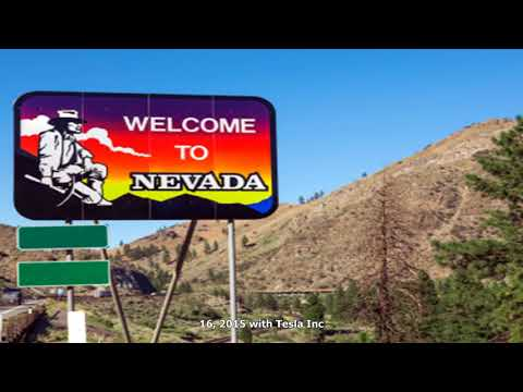 Sienna resources renews 60 lithium claims in nevada