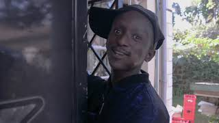 Njugush -  #TwawezaLive Meru