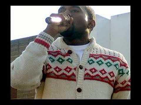 Kanye West Ft. Common - Milkshake Freestyle ( Better Than Yours )