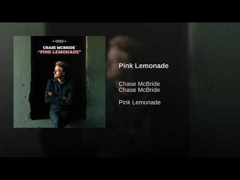 Pink Lemonade Mp3
