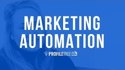 Marketing Automation for Small Business and Automation Software with Rachel Davis