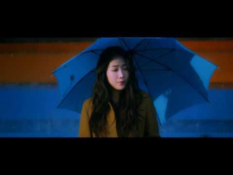 [Special Clip] 비가와(RAIN) - 소유 .ver