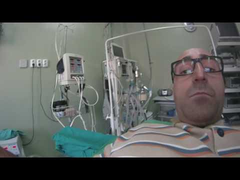a vállízületek artroszkópos kezelése)