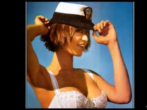 Catherine Bell A Bell will Ring