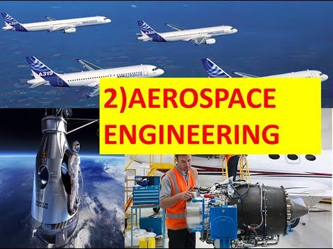 Top 6 Highest Paid Engineering Jobs In Future