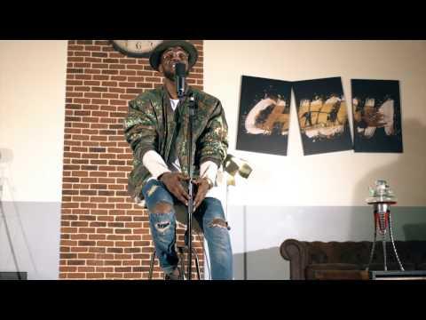 Booba - DKR x Keblack - Bazardé x Jul - Tchikita (cover medley) Mike Kenli