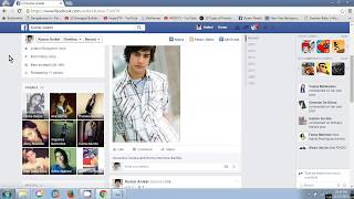 How To Get More Likes On Facebook Profile Picture - 2015 With Auto liker 100% Guaranteed