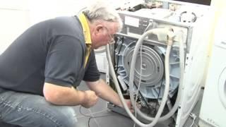 Мастер  по ремонту бытовой техники(Сегодня трудно представить жизнь человека без использования бытовой техники. И не смотря на качество сборк..., 2015-03-18T11:53:47.000Z)