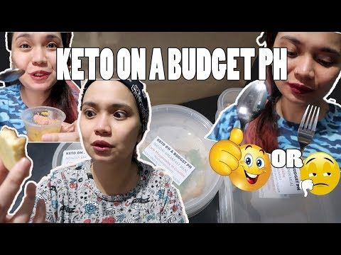 keto-week-2:-food-delivery-service-(keto-on-a-budget-ph-review)