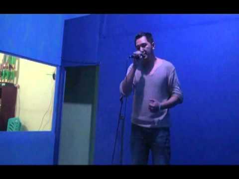 RADIO MUSTIKA SINGAKWANG_mpeg2video.mpg
