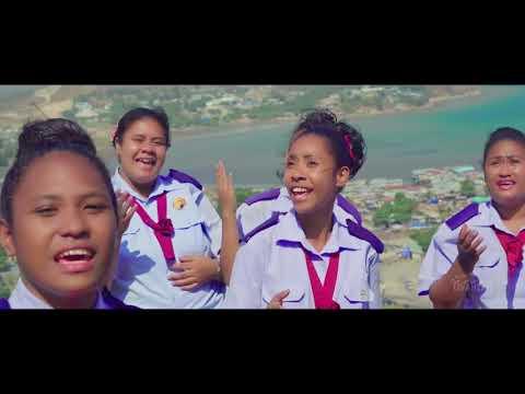 Christian Music: Ambassadors For Christ - Koki Ambassadors