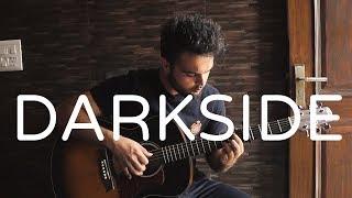 4 2 MB] Download [free tabs] Alan Walker - Darkside (Fingerstyle
