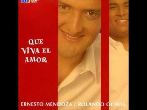 Despacito   Ernesto Mendoza