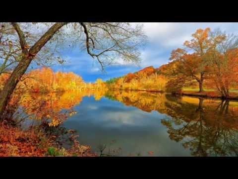 Czerwone Gitary  -Barwy Jesieni