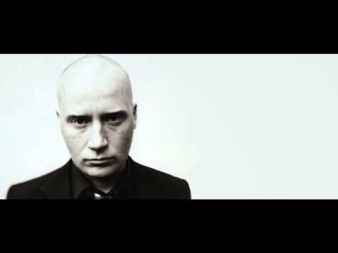Jóhann Jóhannsson - Freedom From Want And Fear