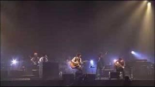 Naohito Fujiki Live Tour ver8.0 ~LIVE US!TOUR~ (2007年10月26日~2...