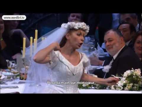Youtube la traviata natalie dessay