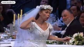 Natalie Dessay - Bellini, La Sonnambula - Opéra national de Paris