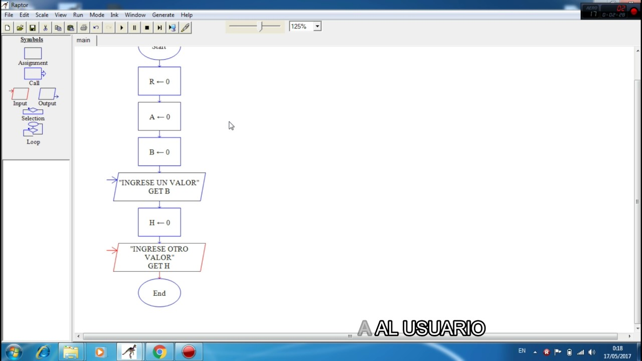 Calcular El  U00c1rea De Un Triangulo Y Decir Si Es Par O Impar En Raptor