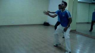 Chiggy wiggy and Bebo by Lakshya Dance Unlimited
