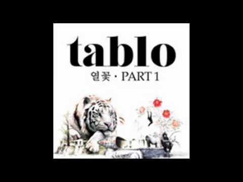 Клип Tablo - Home (집) [feat. Lee Sora]