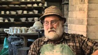 John Leach, Potter