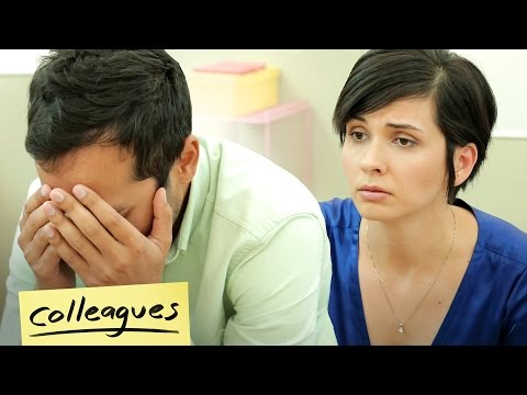 Melissa Forman in the Morning - 8 out of 10 people CRY at work. Do you know the number one reason WHY?