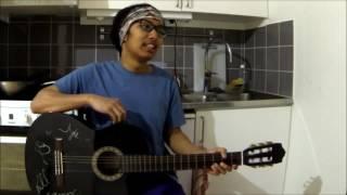 Download Mp3 Sisitipsi - Alkohol  Chord Dan Tutorial Gitar