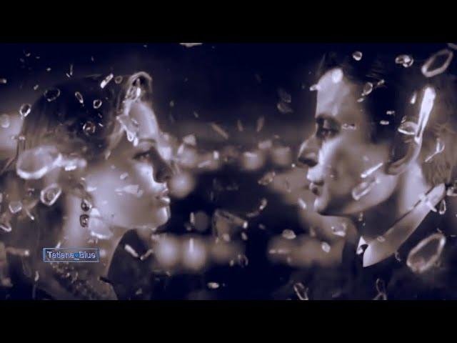 Смотреть видео Soul Sparks - Stive Morgan