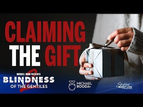 The Gift of Healing | Shabbat Night Live