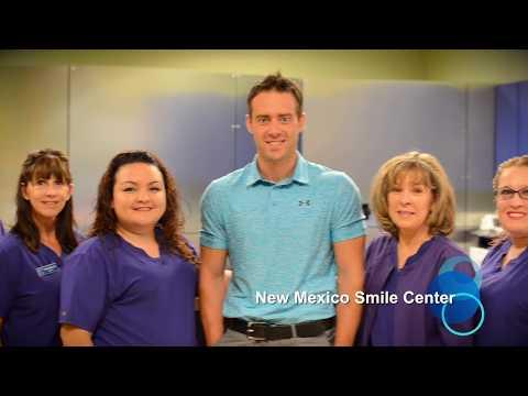 New Mexico Smile Center