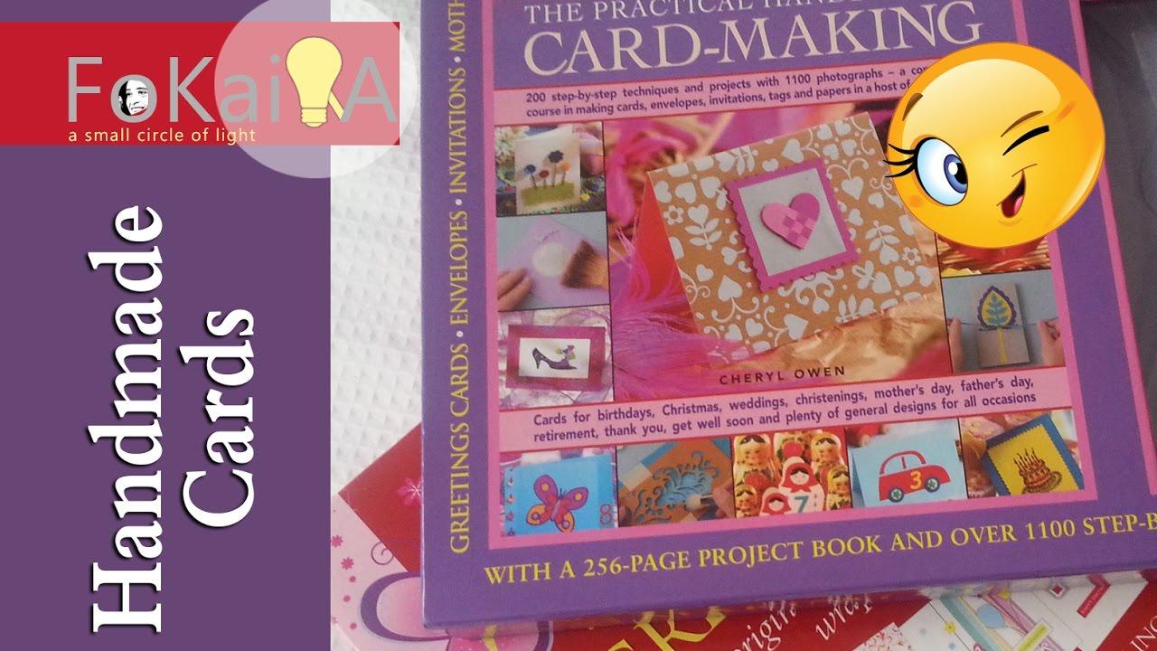 Mini Idea 153 Handmade Cards Ideas For Birthday New Baby New