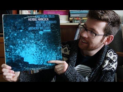 Essential Jazz Records - Part 4