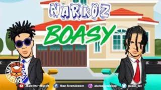 narkoz-boasy-november-2018