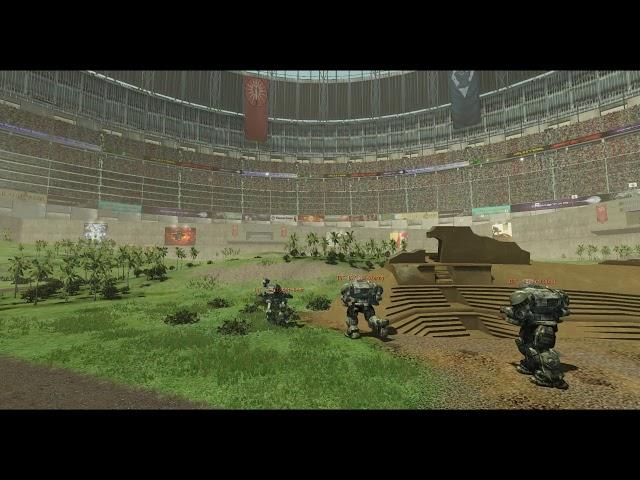 Mechwarrior Living Legends Chaos March B464 Saiph Triumvirate Attack Terracap Federation