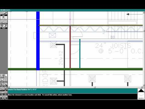 Three-way switches & How they work - YouTube on retail schematic design, vimeo schematic design, simple schematic design, air conditioner schematic design, test prep schematic design, building layout schematic design, are forum schematic design, revit schematic design, at at schematic design,
