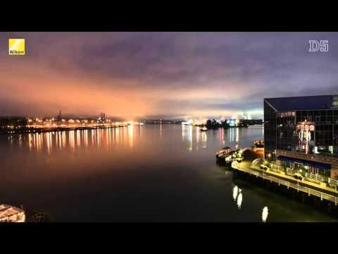 Nikon D5 - Video Capabilities