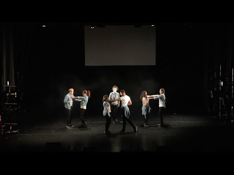 See You Again   Hiphop   UCLU Dance Society   Humans