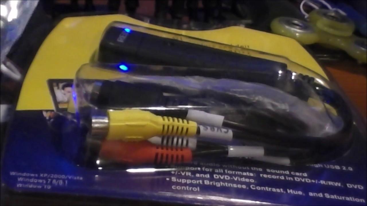 USB VID 0FE6&PID 9700&REV 0101 WINDOWS 7 64BIT DRIVER