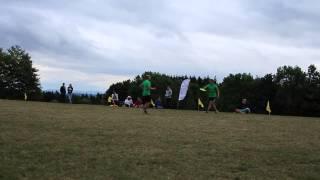 spiritcamp 2013 open pairs final 7 christian sash 3rd place