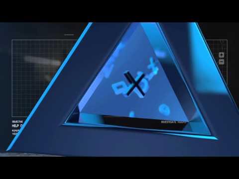 Baixar Alien 2G - Download Alien 2G | DL Músicas