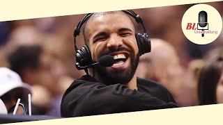 """Rapper Drake zockt """"Fortnite"""" und 628.000 Menschen schauen ihm dabei zu"""