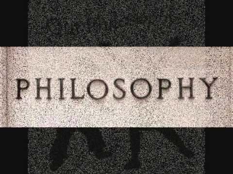 Mission, Vision, and Philosophy (Teaching Profession)