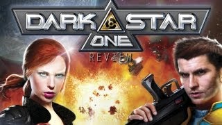 Darkstar One Review