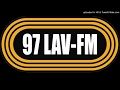 Download 97 LAV-FM - WLAV Grand Rapids, MI - December 1982 MP3 song and Music Video