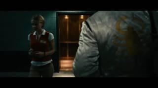 Drive (2011) HD Opening Scene by Nicolas Winding Refn scored by Gohj-ji