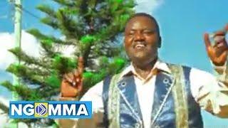 Newton Karish - Mashambiki ma Gangara (Official video)