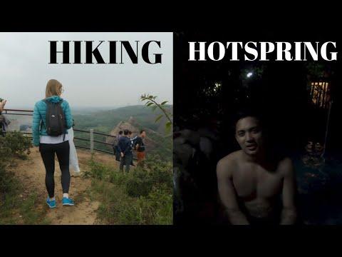 qingyuan-hot-spring- climbing -qingyuan-city-part-1
